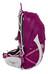 Osprey Tempest 20 rugzak Dames roze/violet